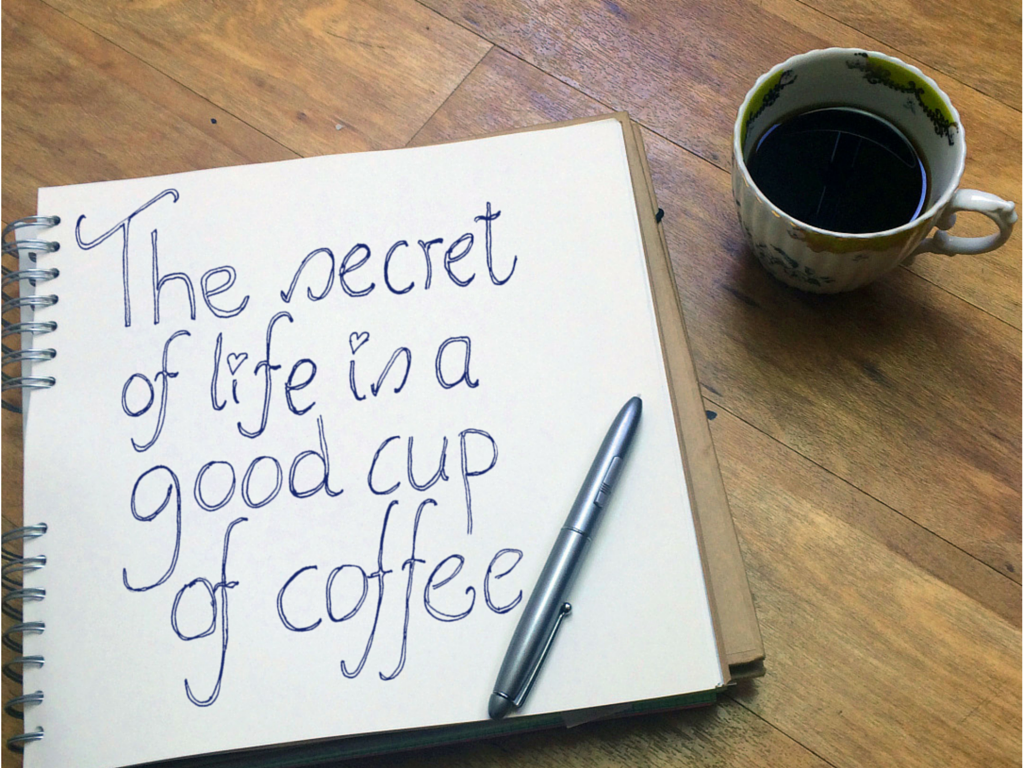 coffe and lyrics.fw