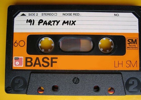 '92 Party mix (1)