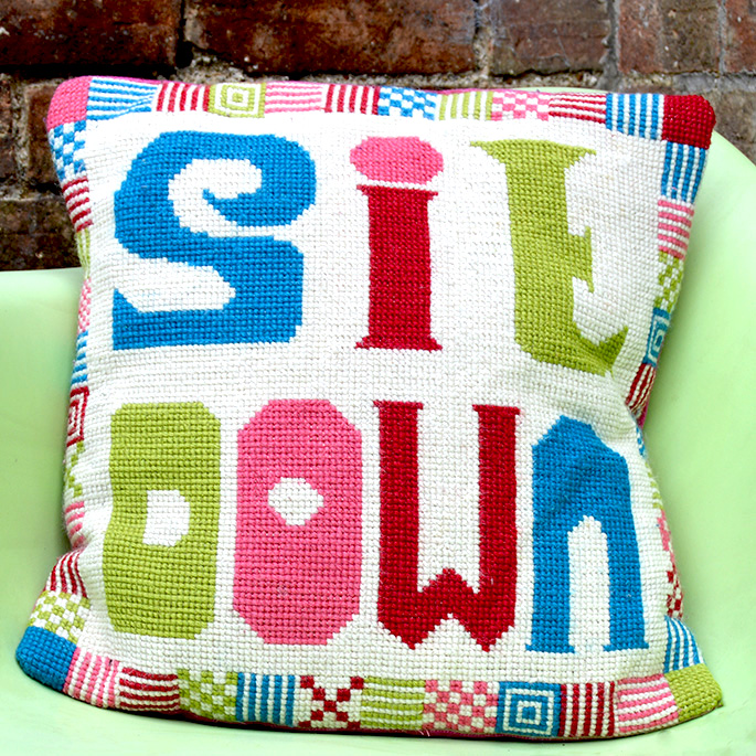 sit down cushion2