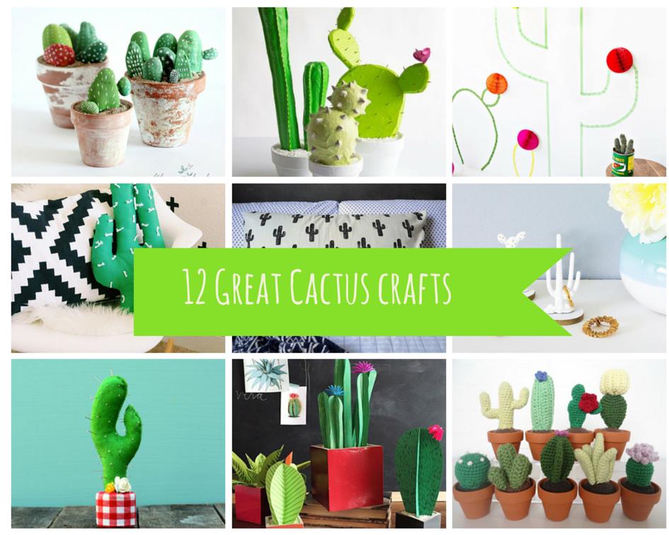 12 Best Cactus Post Pillarboxblue.com