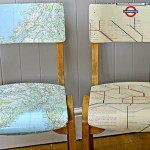 Map chairs pillarboxblue.com