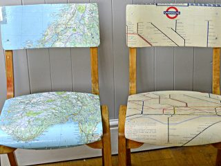 Map chairs pillarboxblue.com