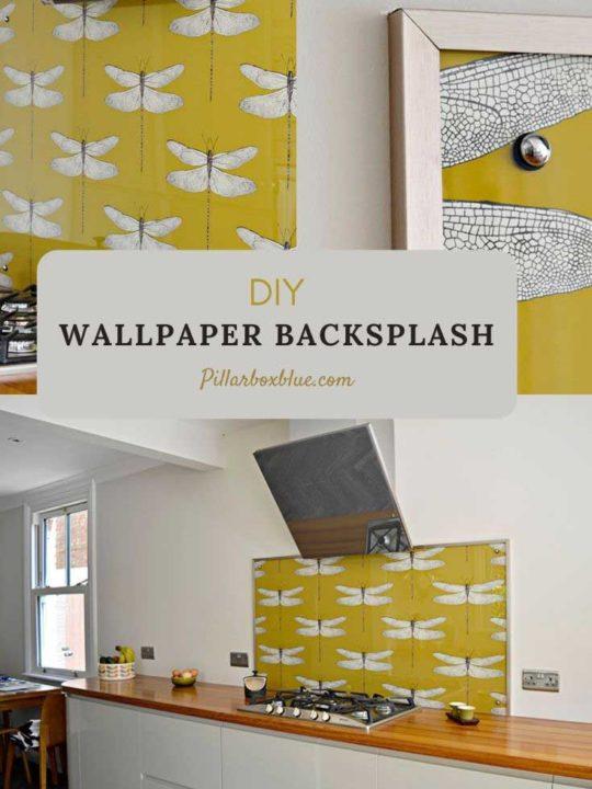 How-to-kitchen-wallpaper-backsplash