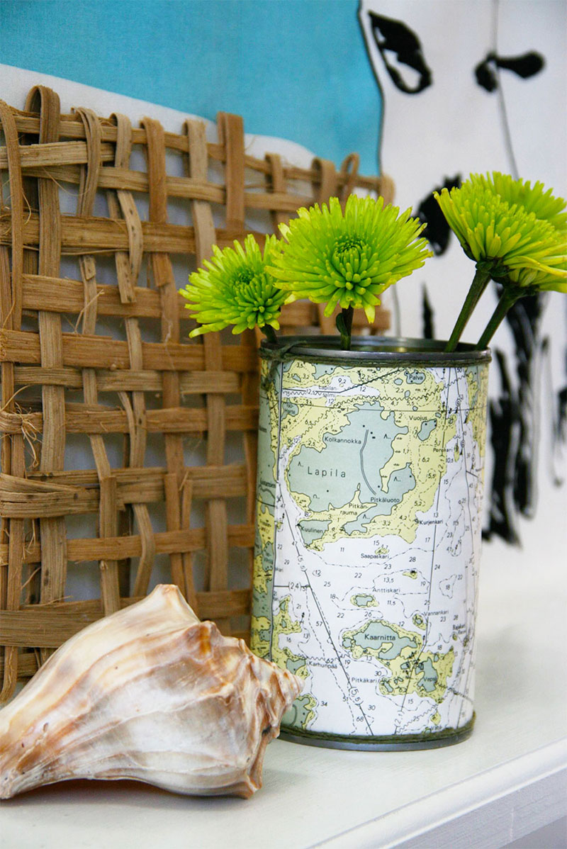 fantastic-map-decor-crafts-to-make-your-home-unique-5