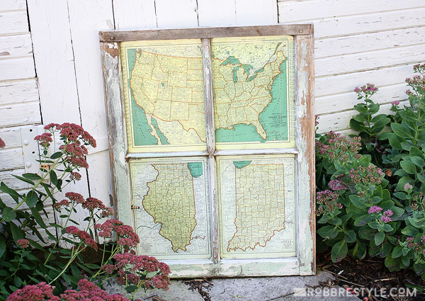 fantastic-map-decor-crafts-to-make-your-home-unique-6