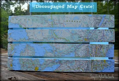 fantastic-map-decor-crafts-to-make-your-home-unique-9