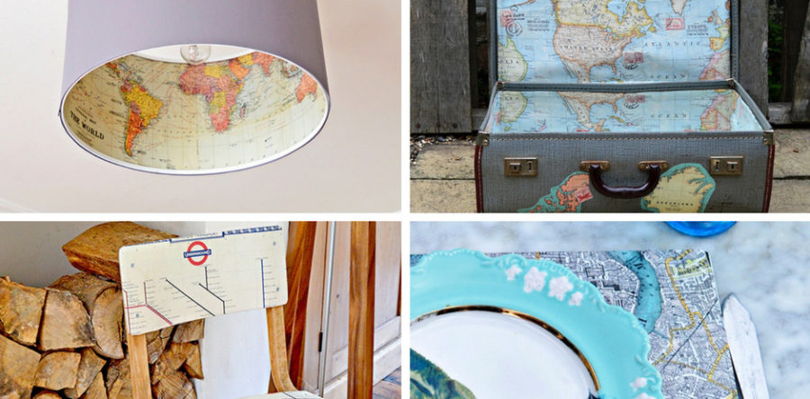 How To Make Home Decor Crafts Free Find This Pin And More On Diy
