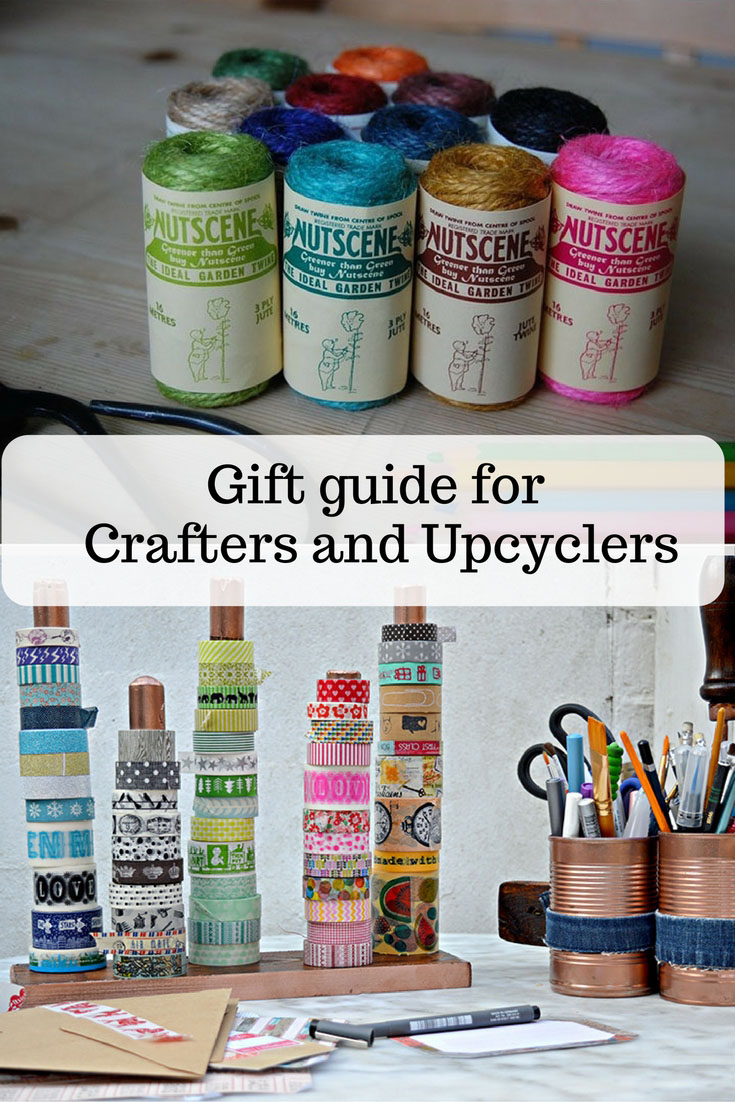 gift-guide-for-crafters-and-upcyclers