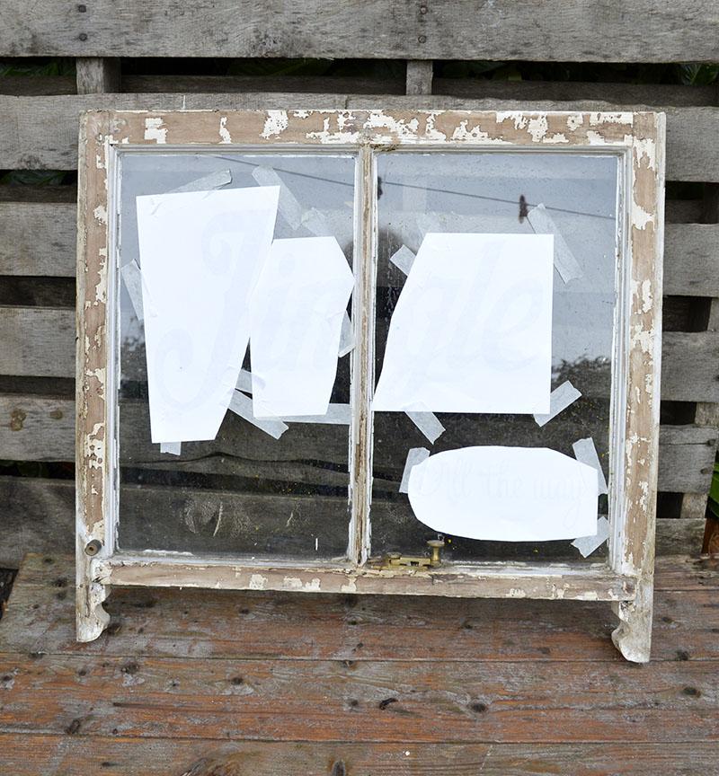 old-window-christmas-mirror-rev-s