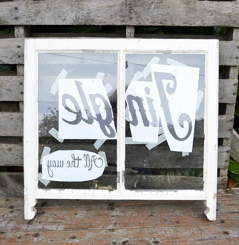 old-window-christmas-mirror-s