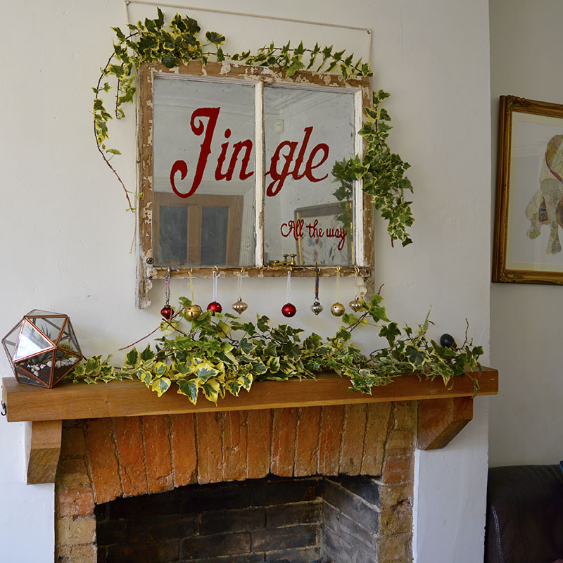 old-window-christmas-decoration-mirror-s