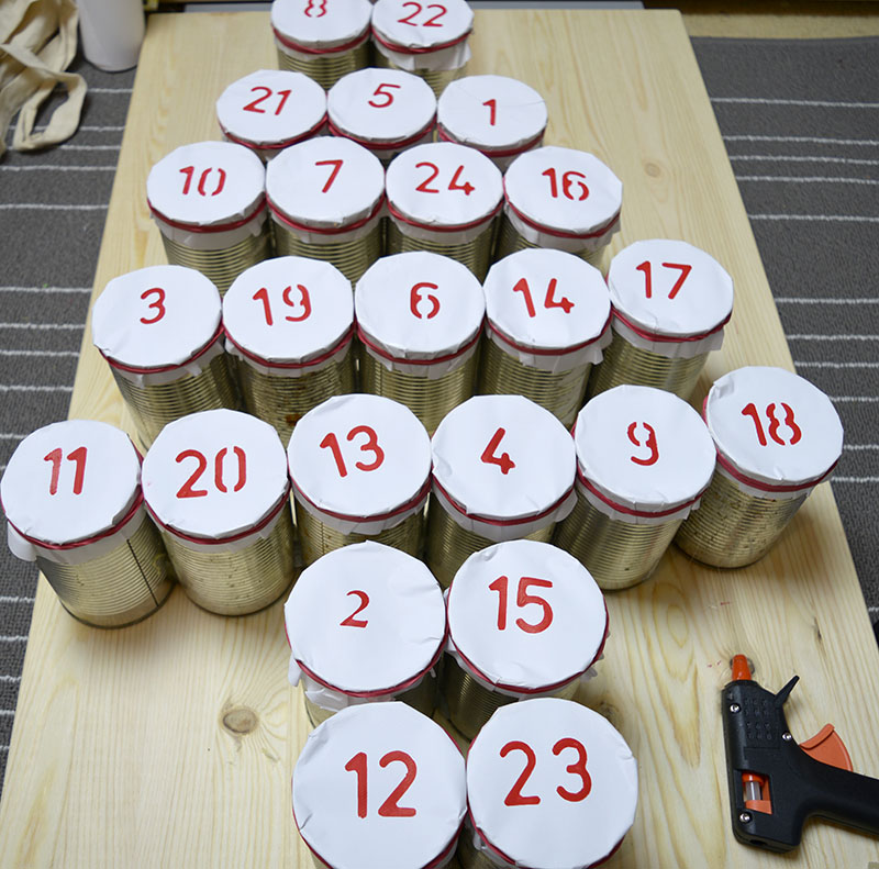 upcycled-advent-calendar-tin-cans-2-sm