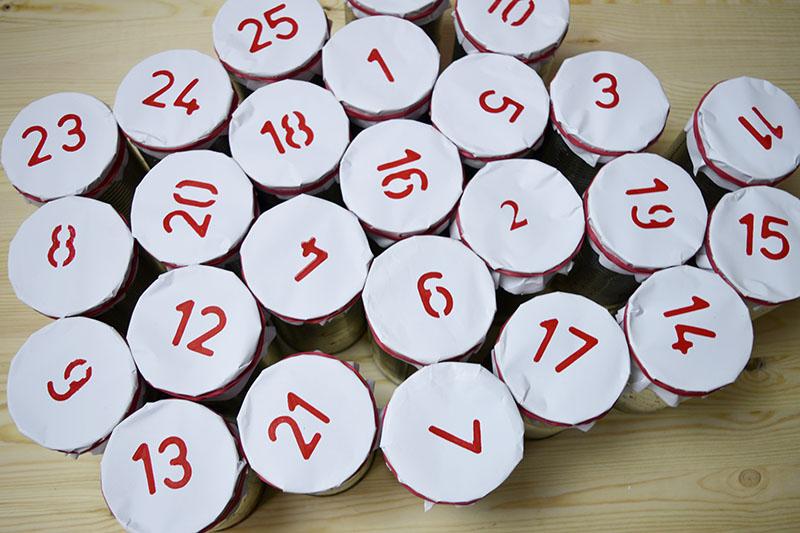 upcycled-advent-calendar-tin-cans-s