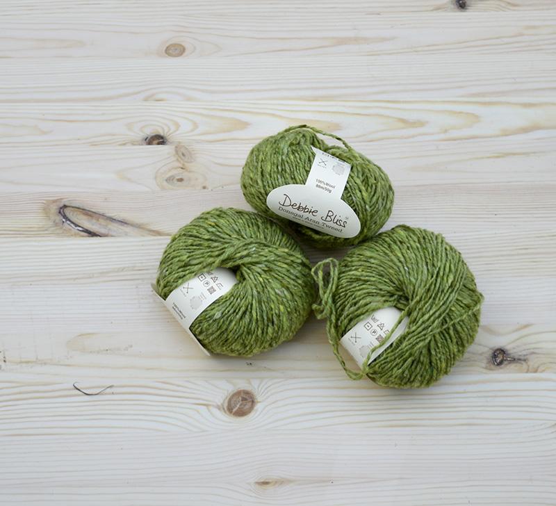 pom-pom-christmas-tree-wool-s