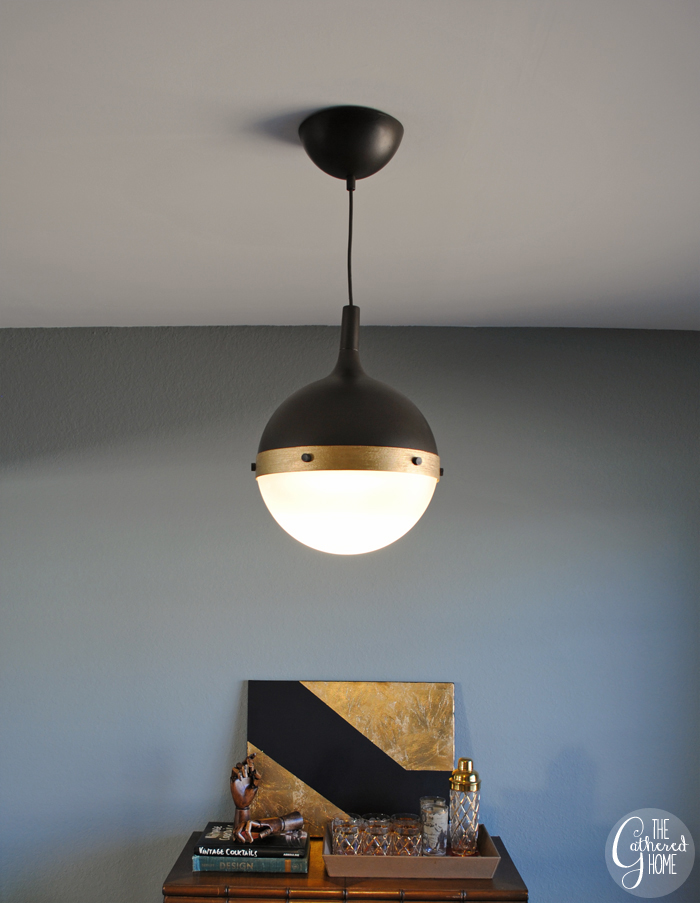 diy-ikea-hack-hicks-pendant-light4