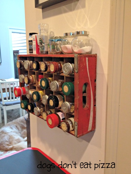 21 Of The Best Ways To Repurpose Old Wooden Crates