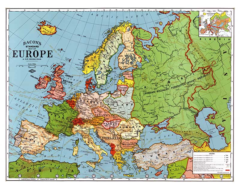 printable vintage maps for crafts