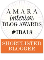 Shortlisted-Blogger