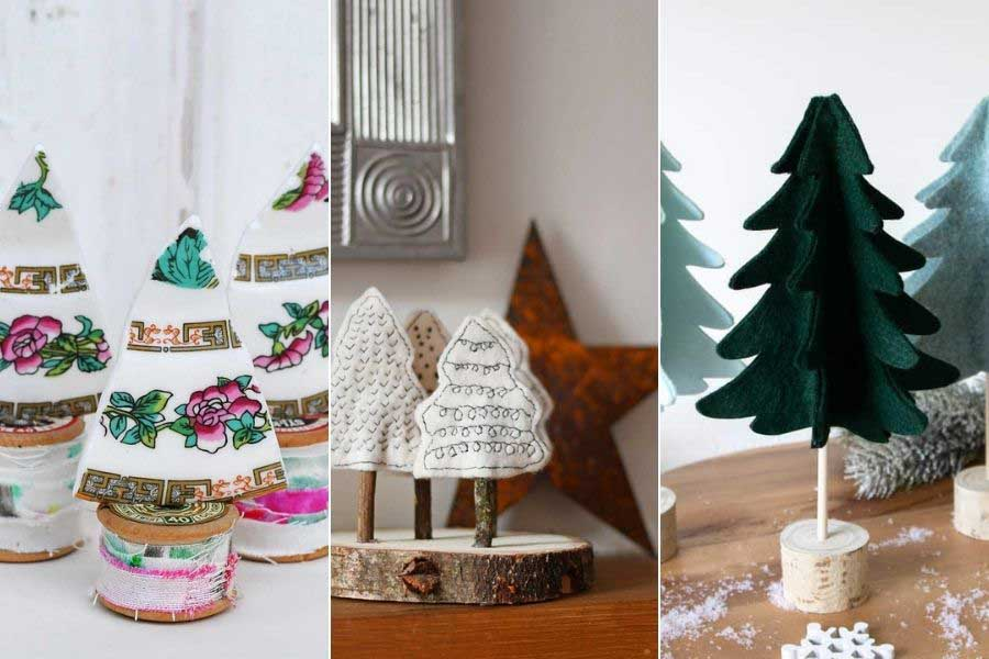 the_best_tabletop_christmas_tree_carfts