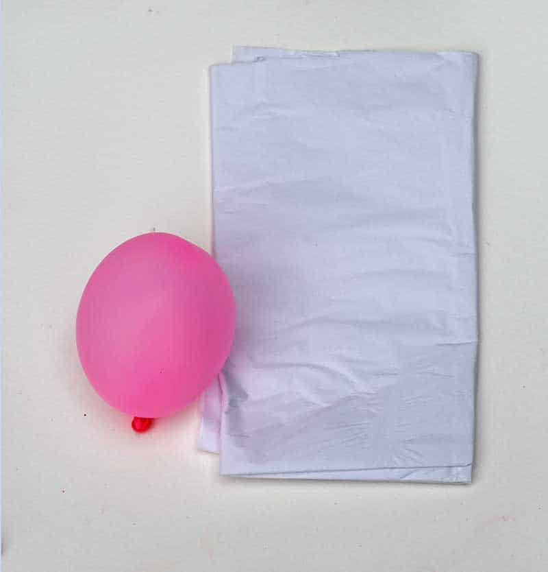 inflated-balloon-paper