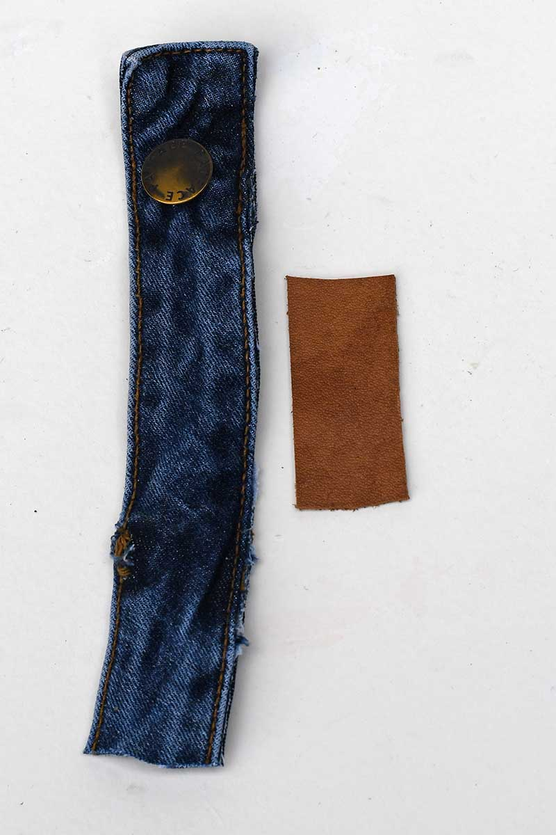 cut-waistband-and-leather