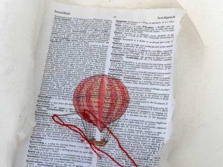 embroider-paper-hot-air-balloon