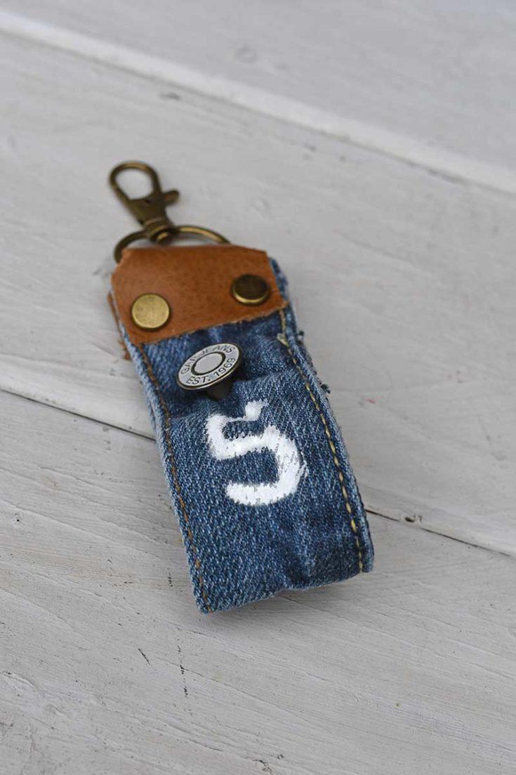 jean-fabric-key-fob-