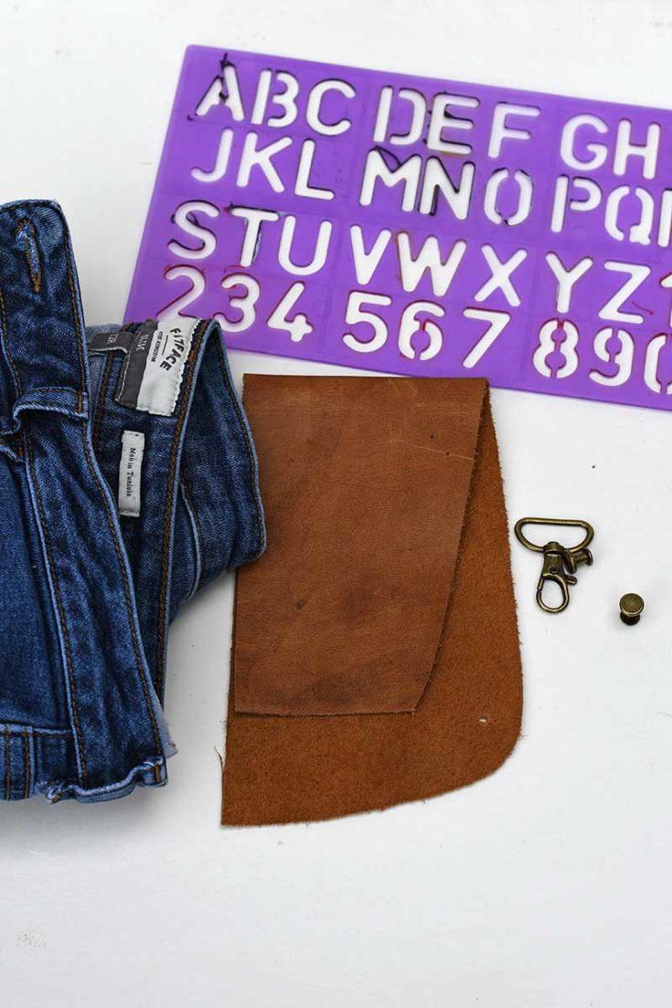 denim-leather-screws