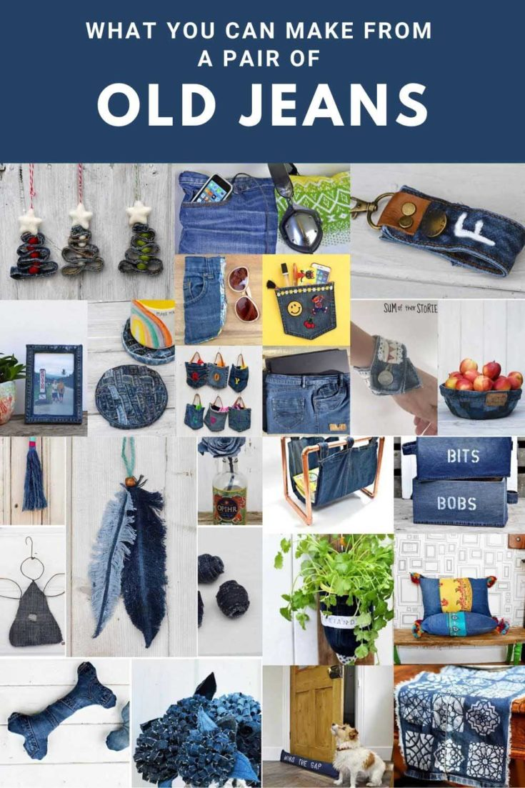 What-you-can-make-from-old-jeans