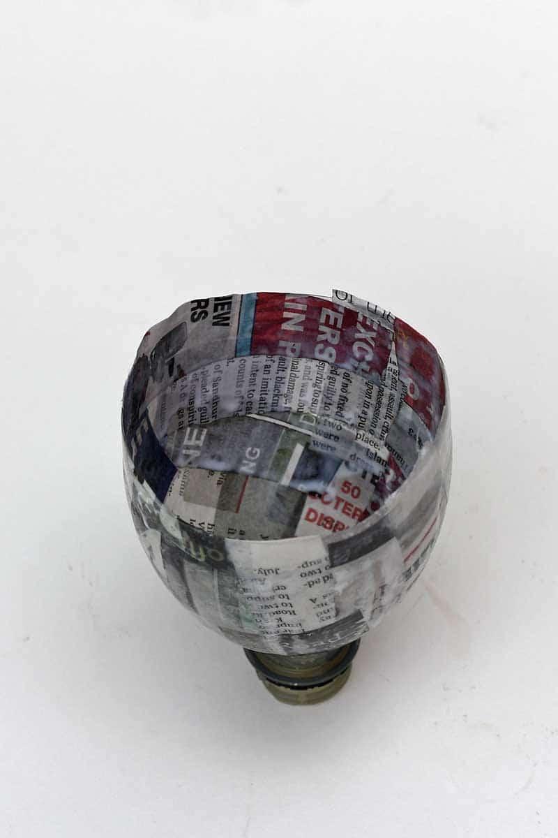paper-mache-bottle-top